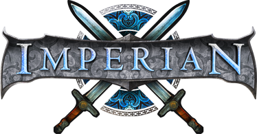 Imperian Logo